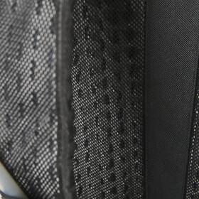 Fox Utility Hydration Bag Small black